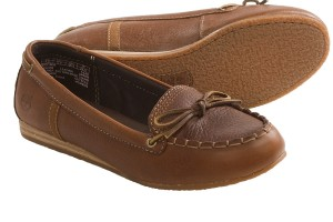 Shoes , Awesome Moccasins For Women product Image : brown mens moccasins Collection