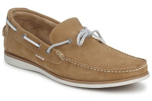 Shoes , Beautiful  Us Polo Shoes Collection : brown  mens polo shoes Product Ideas