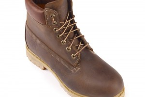 Shoes , Stunning Timberland Classic Boot Images  : brown  mens timberland 6 classic boot Product Lineup