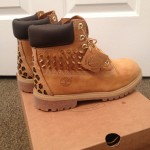 Brown  Mens Timberland Boots , Unique Cute Timberland Bootsproduct Image In Shoes Category