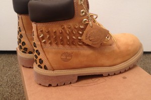 570x760px Unique Cute Timberland Boots product Image Picture in Shoes
