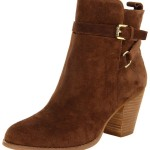 brown  mens winter boots Product Ideas , Fabulous Ralph Lauren Womens BootsProduct Picture In Shoes Category