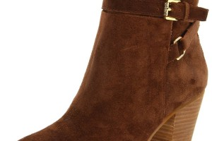 Shoes , Fabulous Ralph Lauren Womens Boots Product Picture : brown  mens winter boots Product Ideas