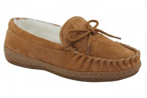 Shoes , Awesome Moccasins For Women product Image :  brown moccasins for men Collection