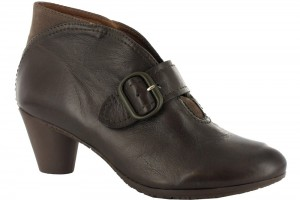 Shoes , Awesome Shoes For Women Boots product Image : brown online shoes for women Product Ideas