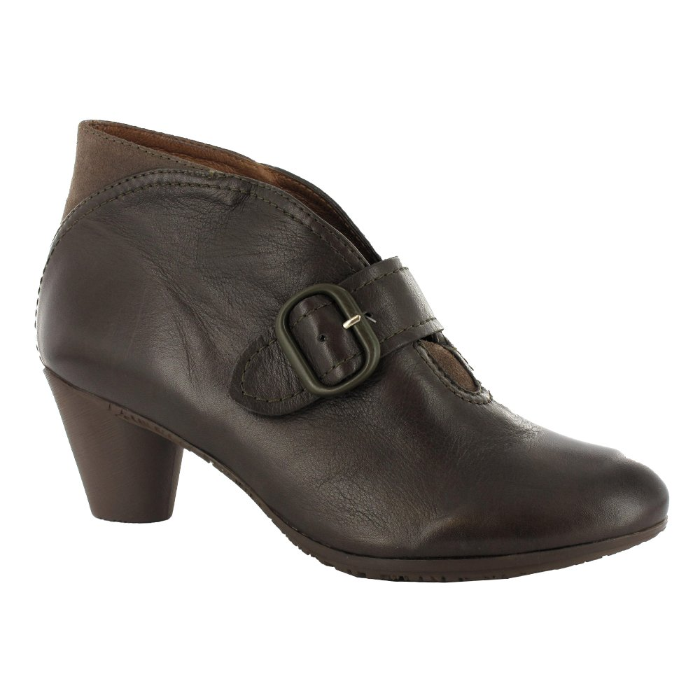 Awesome Shoes For Women Bootsproduct Image in Shoes