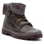 Brown  Palladium Boots Nyc Photo Collection , Gorgeous Palladium Boots WomenPhoto Collection In Shoes Category