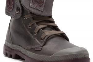 Shoes , Gorgeous Palladium Boots WomenPhoto Collection : brown  palladium boots nyc Photo Collection