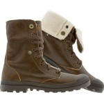 Brown  Palladium Mens Boots Photo Collection , Gorgeous Palladium Boots WomenPhoto Collection In Shoes Category