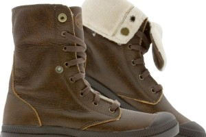 Shoes , Gorgeous Palladium Boots Women Photo Collection : brown  palladium mens boots Photo Collection