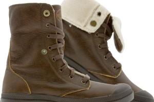 Shoes , Gorgeous Palladium Boots WomenPhoto Collection : brown  palladium mens boots Photo Collection