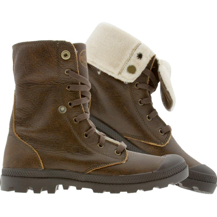 Gorgeous Palladium Boots WomenPhoto Collection in Shoes