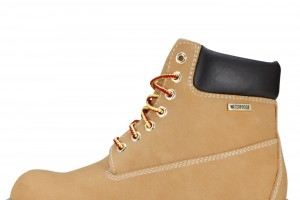 Shoes , Fabulous Payless BootsProduct Picture :  brown payless black boots Product Picture