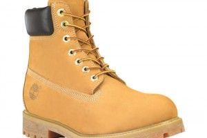 Shoes , 13 Fabulous  Timberland Shoes Women product Image : brown  platform shoes for women