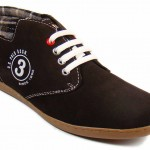 brown polo ralph lauren outlet Collection , Beautiful  Us Polo ShoesCollection In Shoes Category