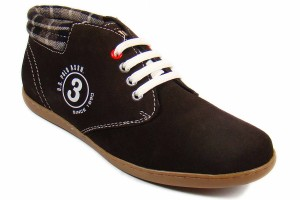 Shoes , Beautiful  Us Polo Shoes Collection :  brown polo ralph lauren outlet Collection