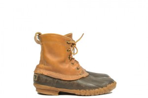 Shoes , Lovely  Ll Bean Duck BootsProduct Lineup : brown  rain boots for women