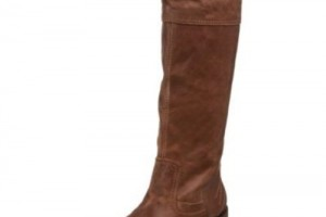 Shoes , 12 Charming Womens Riding Boots  Image Collection :  brown riding boots Photo Gallery