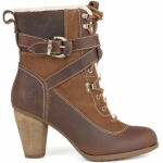brown  shoe websites for women , 13 Fabulous  Timberland Shoes Women product Image In Shoes Category