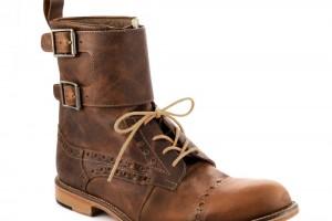 Shoes , Gorgeous Burlington Boots Product Ideas : brown shoes for womens Collection