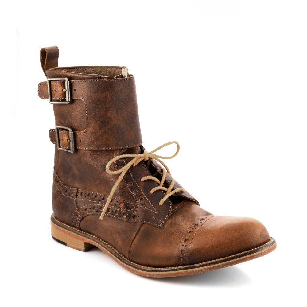 Gorgeous Burlington Boots  Product Ideas in Shoes