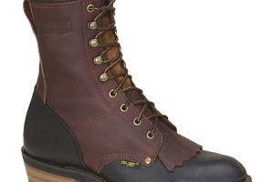 Shoes , Lovely  Custom Made Work Boots For MenProduct Lineup : brown  size 11 womens shoes Collection