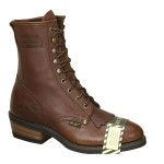 brown size 12 womens shoes Product Lineup , Lovely  Custom Made Work Boots For Men Product Lineup In Shoes Category