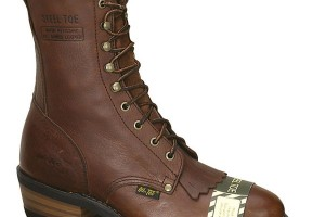 Shoes , Lovely  Custom Made Work Boots For MenProduct Lineup :  brown size 12 womens shoes Product Lineup