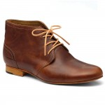 brown snowboard boot  Product Ideas , Fabulous  Womens Chukka Boots Product Image In Shoes Category