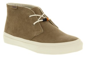 1200x804px Fabulous  Womens Chukka Boots Product Image Picture in Shoes