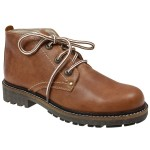Brown Snowboard Boots And Bindings , Fabulous  Womens Chukka Boots Product Image In Shoes Category