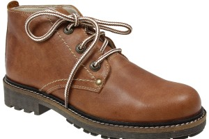Shoes , Fabulous  Womens Chukka Boots Product Image :  brown snowboard boots and bindings