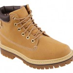 brown  snowboard boots boa Product Ideas , Fabulous  Womens Chukka Boots Product Image In Shoes Category