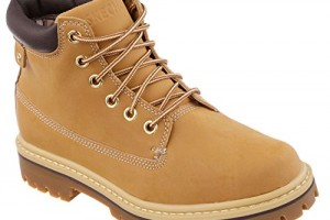 500x443px Fabulous  Womens Chukka Boots Product Image Picture in Shoes