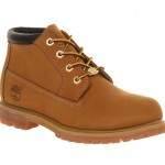 Brown  Snowboard Boots Review Collection , Fabulous  Womens Chukka Boots Product Image In Shoes Category