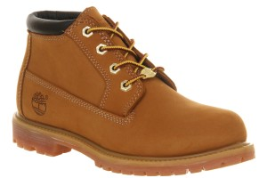 Shoes , Fabulous  Womens Chukka Boots Product Image : brown  snowboard boots review Collection