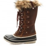 brown  sorel mens boots product Image , Lovely Sorel Boots For Women Product Picture In Shoes Category