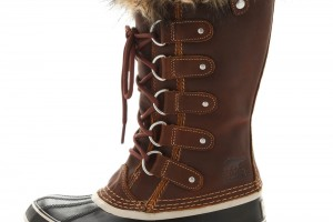1000x1773px Lovely Sorel Boots For Women Product Picture Picture in Shoes