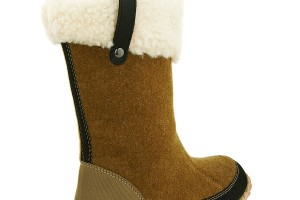 Shoes , Lovely Sorel Boots For Women Product Picture : brown  sorel snow boots product Image