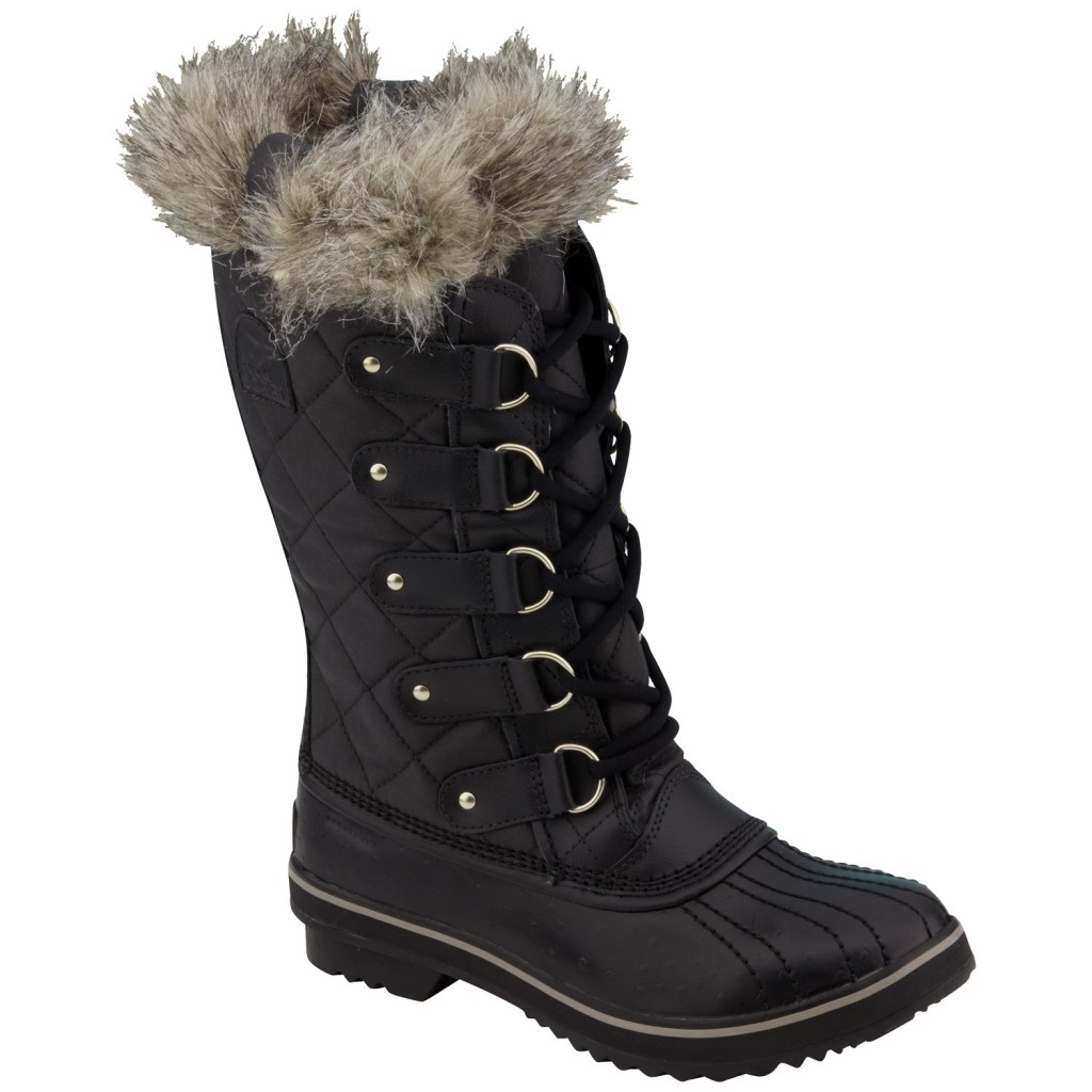 Stunning  Womens Sorel product Image in Shoes