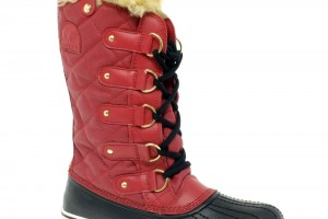 Shoes , 14  Gorgeous Sorel Womens Boots  Photo Gallery : brown  sorel womens boots sale Photo Collection
