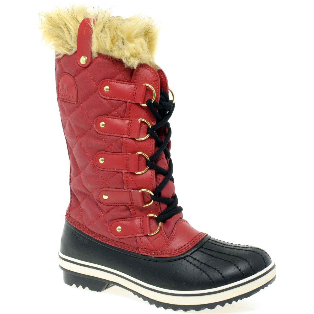 Shoes , 14  Gorgeous Sorel Womens Boots Photo Gallery : Brown  Sorel Womens Boots Sale Photo Collection