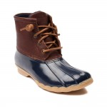 brown  sperry duck boot Photo Gallery , 15  Wonderful Sperry Duck Boots Womens Photo Gallery In Shoes Category