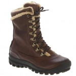 Brown  Sperry Duck Boots Men Photo Collection , Breathtaking  Timberland Female Boots Photo Gallery In Shoes Category
