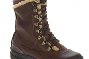 Shoes , Breathtaking  Timberland Female Boots Photo Gallery : brown  sperry duck boots men Photo Collection