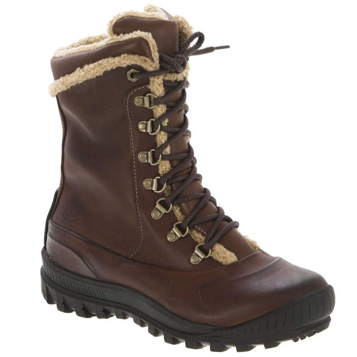 Shoes , Breathtaking  Timberland Female BootsPhoto Gallery : Brown  Sperry Duck Boots Men Photo Collection
