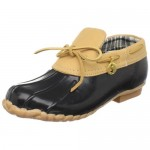 brown  sperry duck boots women Collection , 14  Gorgeous Duck Boots For Women Product Picture In Shoes Category