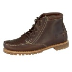 Brown Sperry Saltwater Duck Boot Photo Collection , Breathtaking  Timberland Female Boots Photo Gallery In Shoes Category