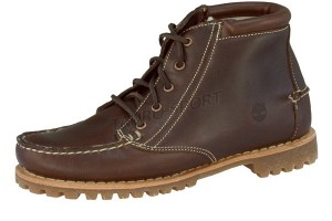Shoes , Breathtaking  Timberland Female Boots Photo Gallery : brown sperry saltwater duck boot Photo Collection