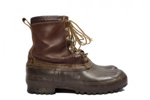 Shoes , Lovely  Ll Bean Duck Boots Product Lineup : brown  sporto duck shoes Collection